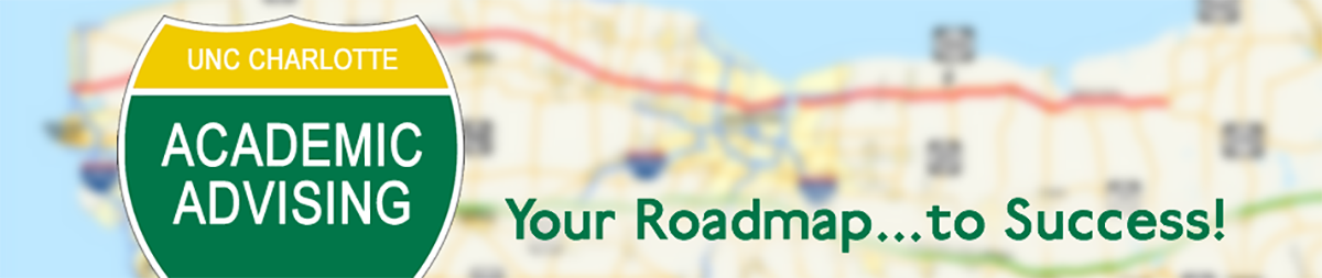 UNC Charlotte Academic Advising: Your Roadmap to Success!